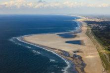 De zeespiegel stijgt, maar hoe snel?