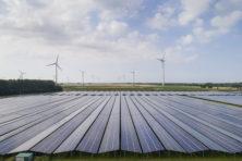 Energieregio's krijgen meer tijd voor democratische besluitvorming concept-RES