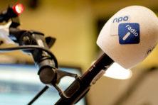 Acht minuten moslimhaat op Radio 1: een gedachte-experiment