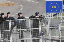 Geen continent staat zo open voor vreemdelingen als Europa