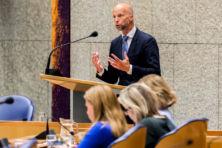 'D66 voert hetze tegen veehouders'