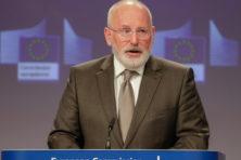 EU's Green Deal zal kleine natiestaten verder ontmantelen