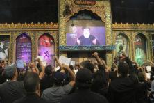 Conflict tussen Israël en Iraanse bondgenoten is reëel gevaar