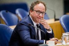 Europese rechter legt bommetje onder pensioenhervorming