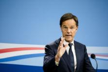 VVD blijft volgens Rutte een rechtse partij