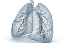 Ademanalyse via de neus voorspelt effect therapie