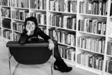 Nieuwe roman Griet Op de Beeck is meedogenloos mooi