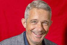Peter Rikken: 'We verpakken ook hele fabrieken'