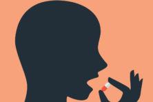 Hoe genen onze reactie op medicijnen beïnvloeden