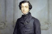 De wijsheid van de conservatieve profeet Tocqueville