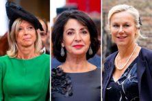 Vrouwelijke premier? Niemand stemt op vrouwelijke lijsttrekker