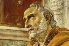 Nuttig zondebesef van kerkvader Augustinus