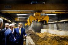 Biomassa: slechter voor het klimaat dan aardgas
