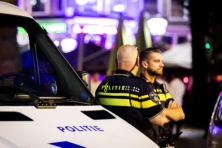 Privacywet beschermt politie na wangedrag in privétijd