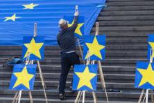 Bestaan die vaak aangehaalde 'Europese waarden' eigenlijk wel?