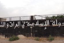 Natuurlijk past Irak wet niet aan voor Nederlands jihadistenprobleem