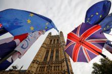 Tragiek van Brexit: 'Verenigd Koninkrijk bleef telkens waarschuwen'