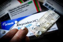 Speuren naar een betere pil tegen de pijn