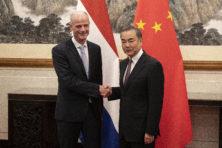 Gemiste kans: serieus China-debat werd middagje Blok-bashen