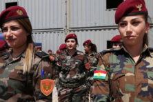 Amerika weg uit Syrië: tienduizend IS-strijders mogelijk vrij