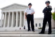 Abortuszaak zal laten zien of Trump Hooggerechtshof heeft veranderd