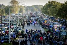 Wetsvoorstel van Schouten is laatste kans voor oplossing stikstofcrisis