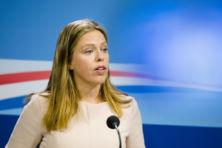 Vice-premier ontkent: controle niet kwijt