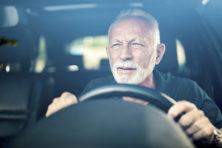Staaroperatie bevorderlijk voor verkeersveiligheid