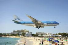 Geld terug bij geannuleerde vlucht? Geen goed idee
