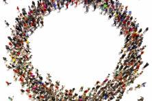 Ruim 300 miljoen patiënten met een zeldzame ziekte
