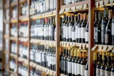 Minimumprijs voor alcohol heeft effect