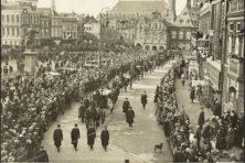 Hoe brave Hendrik Lorentz een nationaal icoon werd
