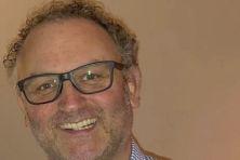 Bart Smit (1976-2019): familieman was motor van de club
