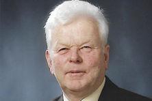 Piet Lampert (1932-2019): aanjager kamperen bij de boer