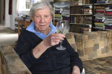 Dick Schaap (1928-2019): reporter over de hele wereld