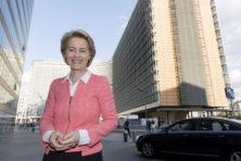 Europese Commissie krijgt steeds meer macht