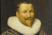 Piet Hein: van ketelbinkie tot admiraal