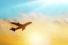 Hoe veilig is vliegen nog?