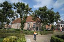 Elsevier Weekblad kiest Niehove tot mooiste dorp van Nederland