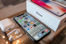 'Nederland moet 25 procent heffen op iPhones'