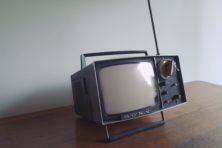 De – bescheiden – risico's van een televisieverslaving