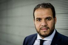 Geachte Yassin Elforkani, vrijheid van godsdienst is niet onbegrensd