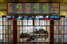 Duitse debutant Flatex voordeligst voor particuliere belegger