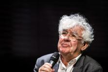 Ommezwaai van populist Geert Mak is ongeloofwaardig