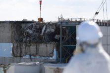 Paniek rond 'Fukushima' was dodelijker dan ongeluk zelf