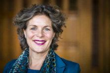 'D66 heeft gelijk: het woord bemanning is seksistisch'