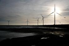 Ollongren verstoort bestuurlijke vrede over windmolens. Is dat erg?
