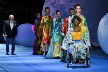 Inclusie(f): toverwoord van nu is nietszeggend