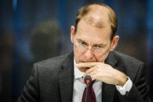 Toeslagenaffaire: Snel hield Tweede Kamer voor de gek