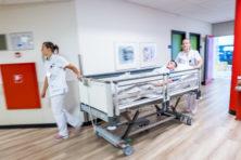 Wie wil hoger loon voor verpleegkundigen betalen?